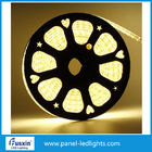 Professional Tape RGB LED Mirror Lights Strip For Homes 3 Years Warranty